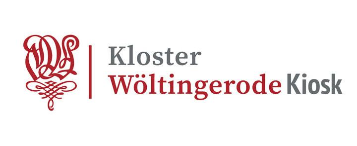 Logo Wöltingerode Kiosk